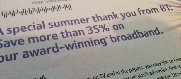 bt-broadband-letter-heading.jpg