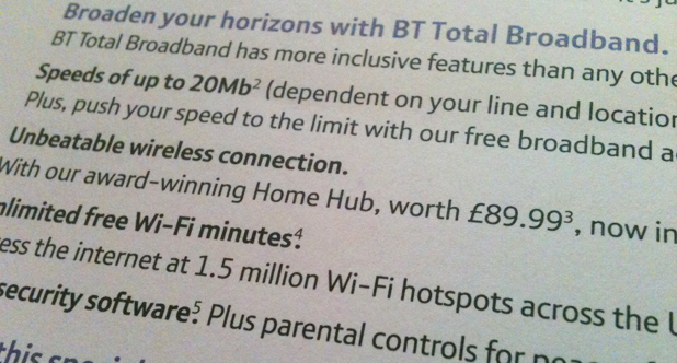 bt-broadband-letter-text-with-caveats.jpg